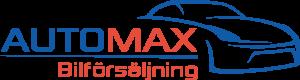 Automax S